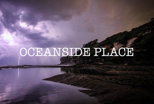Oceanside Place